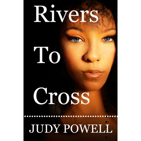 Rivers to Cross - eBook