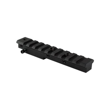 Aim Sports M44/Mosin Nagant 91/30 Scope Mount (Short), Fast shipping,Brand