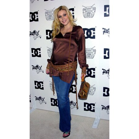 Shanna Moakler At Arrivals For Travis Barker Dc Shoes Launch Party Lax Nightclub Los Angeles Ca November 14 2005 Photo By David LongendykeEverett Collection Celebrity (Halloween Nightclub Photos)