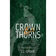 Crown & Thorns - eBook