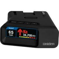 Uniden Electronics - Walmart com