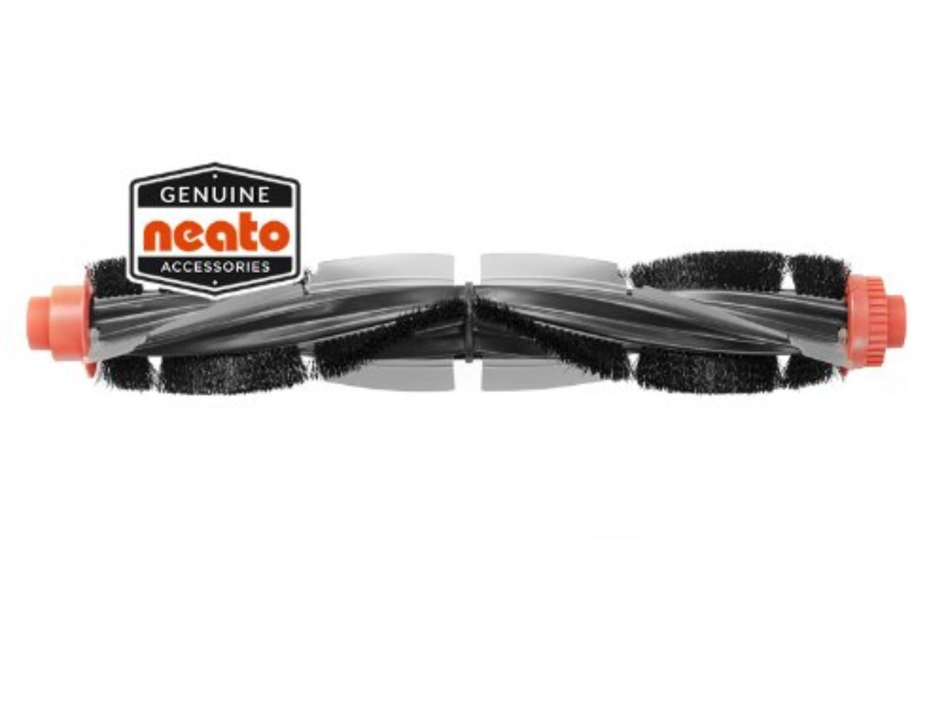 Neato Combo Brush for Neato XV Series Robot Vacuums