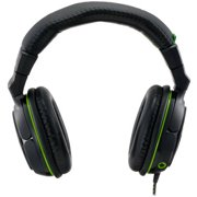 30cad45eea0 Turtle Beach - Ear Force XO Seven Pro Premium Gaming Headset - Superhuman  Hearing - Xbox