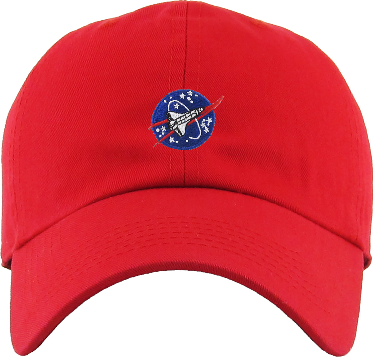 761d4e327e4 KBETHOS - Spaceship Burgundy Dad Hat Baseball Cap Polo Style Adjustable  NASA Galaxy Alien UFO Face ET E.T. Saucer Rocket Planets Earth Mars Moon -  Walmart. ...
