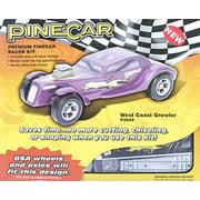 P3949 West Coast Growler Racer