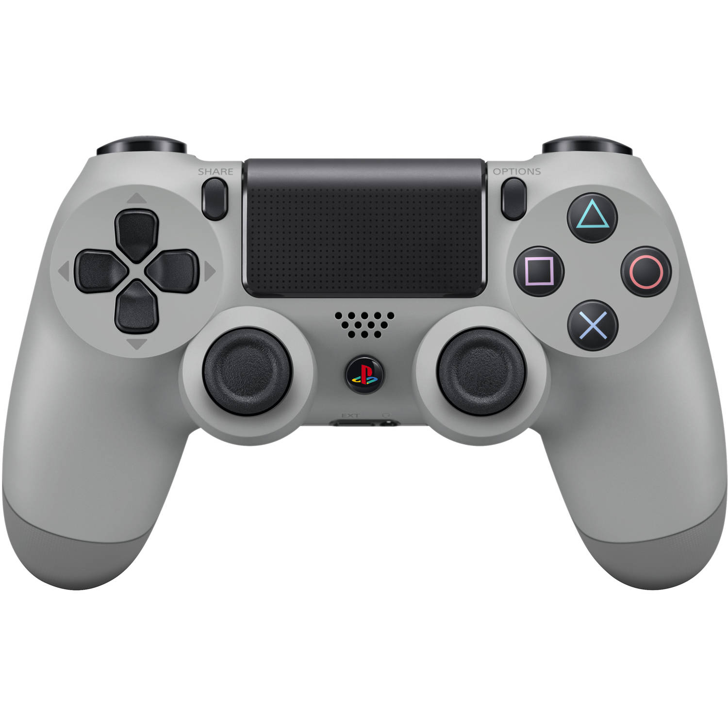 Sony PlayStation 4 DualShock 4 Anniversary Controller (PS4)
