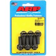 ARP INC. 134-2201 LS1 HEX PRESSURE PLATE BOLT KIT