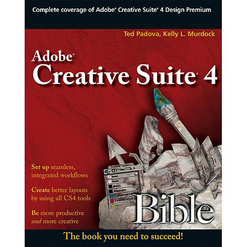 purchasing adobe creative suite