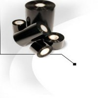 DNP R510 Ultra Durable Resin Black Thermal Barcode Ribbons (1.97 IN. X 328 Ft.) (50MM X 100M) (36/PK) (W-MA050100)