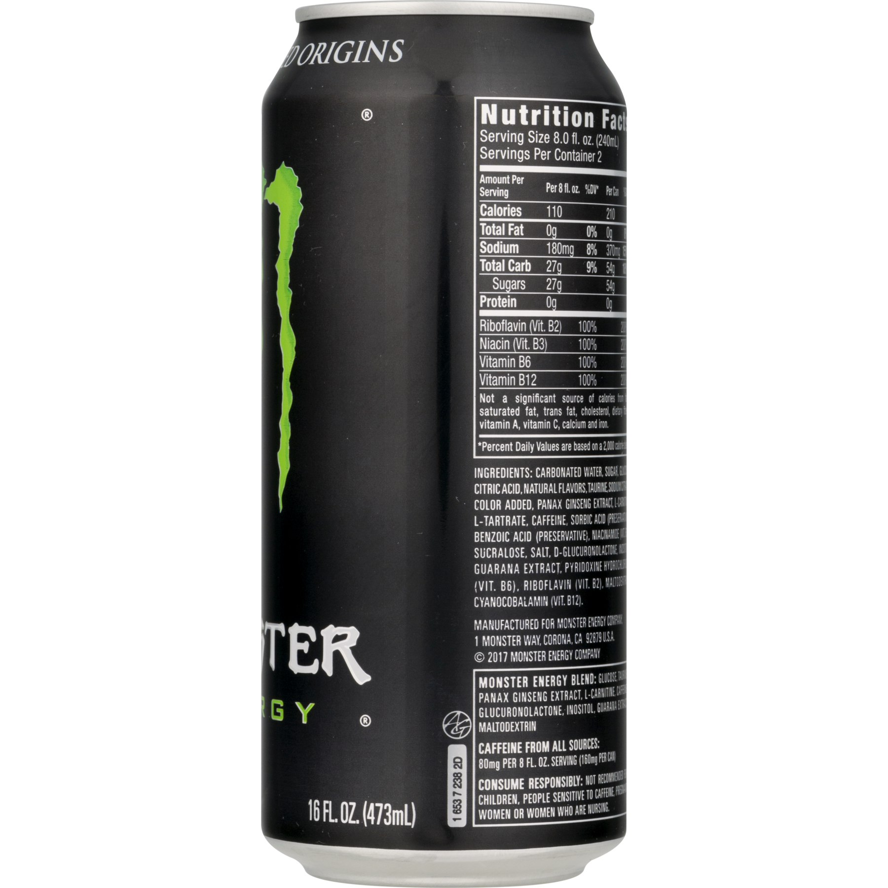 Monster Energy Drink Nutritional Information  Ace Energy. Types Of Small Cell Lung Cancer. Dissociative Identity Disorder Treatment Centers. Rick Scott Common Core Halo Wars Release Date. Medical Insurance Billing Web Designers India. Sharepoint Training Minneapolis. Internet Providers Hillsboro Oregon. Walgreens 11th And Locust Creating Html Email. Child Sponsorship Organizations