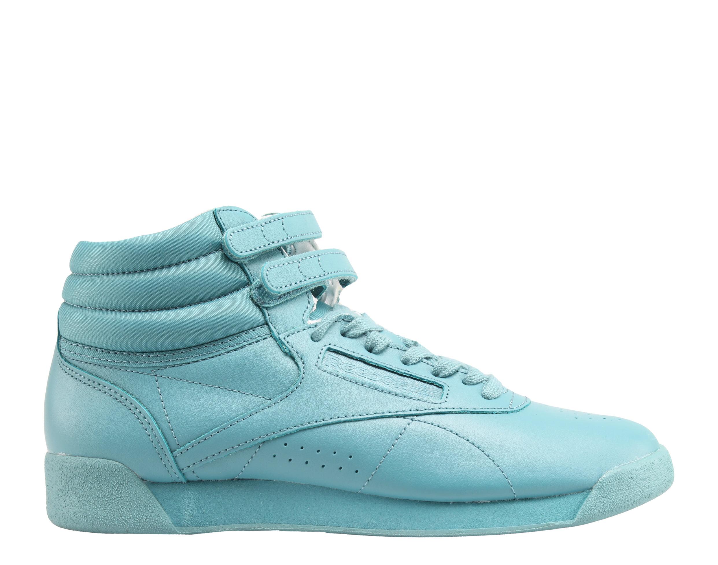 Reebok Classic Freestyle Hi CB Womens Shoes Size 7