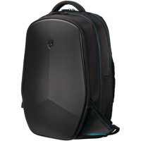 AWV17BP2.0 17.3 Alienware Vindicator 2.0 Backpack