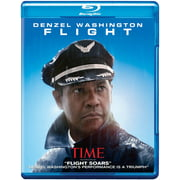 Flight (Blu-ray) by PARAMOUNT-WARNER