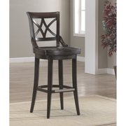 AHB Fremont Counter Height Stool