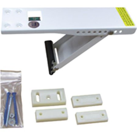 Bracket Window Ac Up To 160 (Apc Bracket)