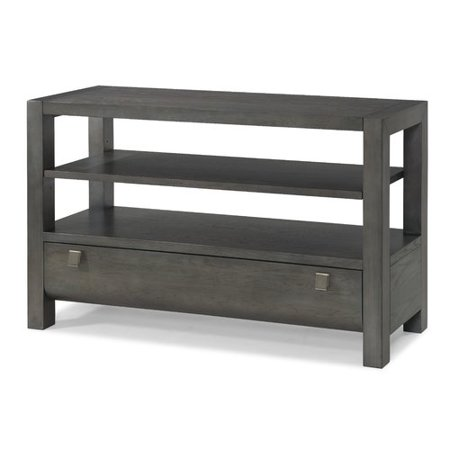 Trisha Yearwood Home Collection Music City Console Table - City Table