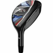 Callaway XR Hybrid/Rescue Golf Club NEW