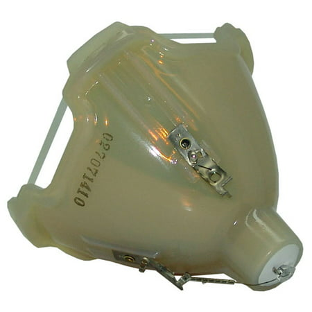 Lutema Economy for Christie RoadRunner LX100 Projector Lamp (Bulb Only) - image 3 de 5
