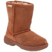 Bearpaw Youth Meadow Boot
