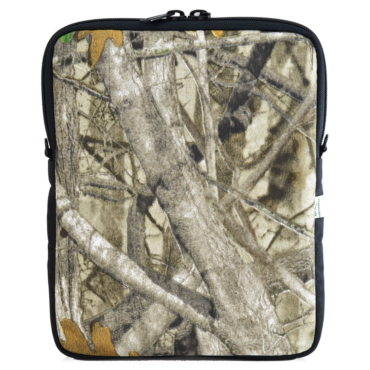 Carry on bag Made in USA and FREE SHIPPING