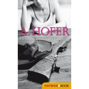 A. Hofer - eBook