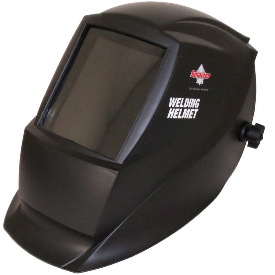 a electric mig solar toctai mask wholesale hoods darkening distributor welding face lincoln net helmets hood tig auto shields arc u