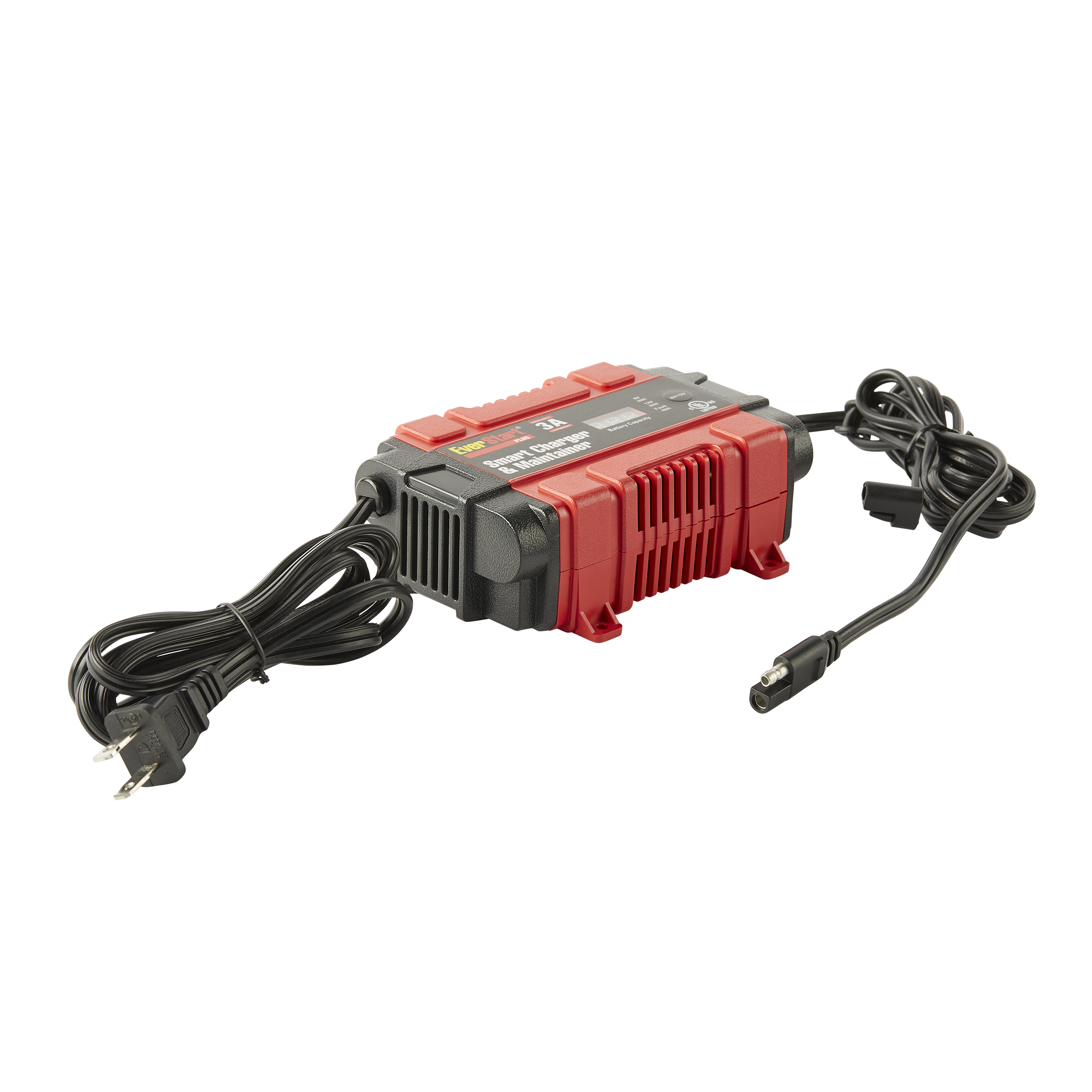 Cxc 7100 Battery Charger Wiring Diagram Trusted Wiring Diagram Wiring  Diagram Symbols Schumacher Psw Wiring Diagram