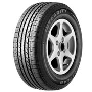 Goodyear Integrity VSB Tire 215/70R15 98S