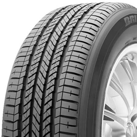 P205/55R16 89H SL BW Bridgestone TURANZA EL400-02 OE: LEXUS CT200H