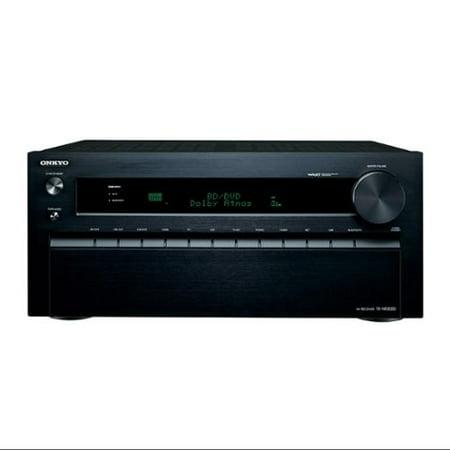 Onkyo TX-NR3030 - Open Box 11.2 Home Theater Receiver