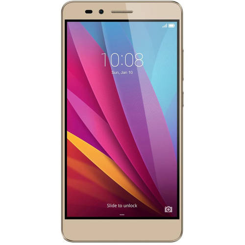 Certified Pre-Owned Huawei Honor 5X Smartphone (Unlocked)