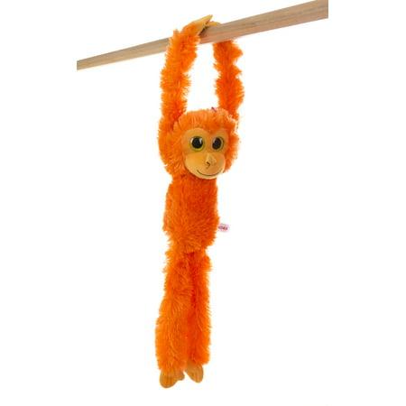Aurora World - Hanging Chimp - - Aurora Hanging