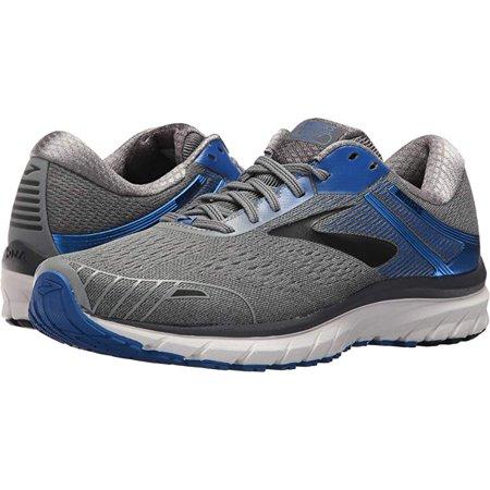 790be830aa2 Brooks - Brooks Men s Adrenaline GTS 18 Running Shoe