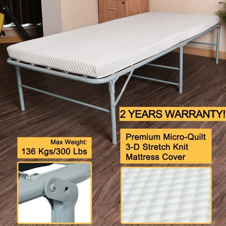 300lbs Max Weight Capacity Quictent Heavy Durable