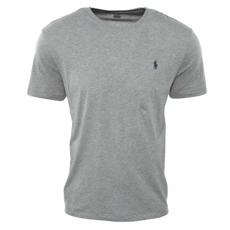 Polo Ralph Lauren Crew T-shirt Mens Style : 710610667050
