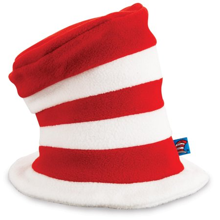 Cat in the Hat Toddler Hat](Cat In The Hat Hats)