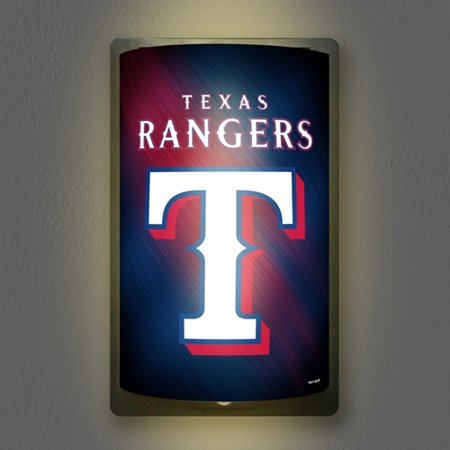 Official MLB Motiglow Backlit Light Up Sign Choose Your Team - Pirate Store Tampa