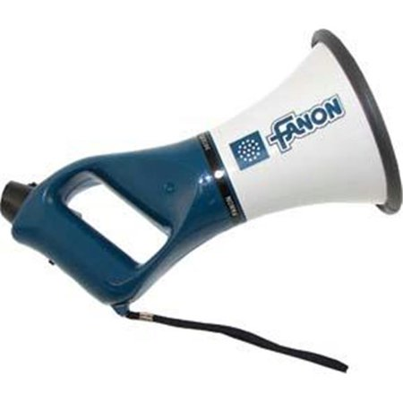 Olympia Sports GE058P Fanon Mini Megaphone](Megaphones For Sale)