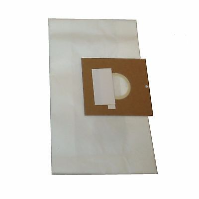 Samsung 5500 6013 7049 7700 Bissell VP-50 Micro Allergen Filtration Vacuum Bags [60 Bags]