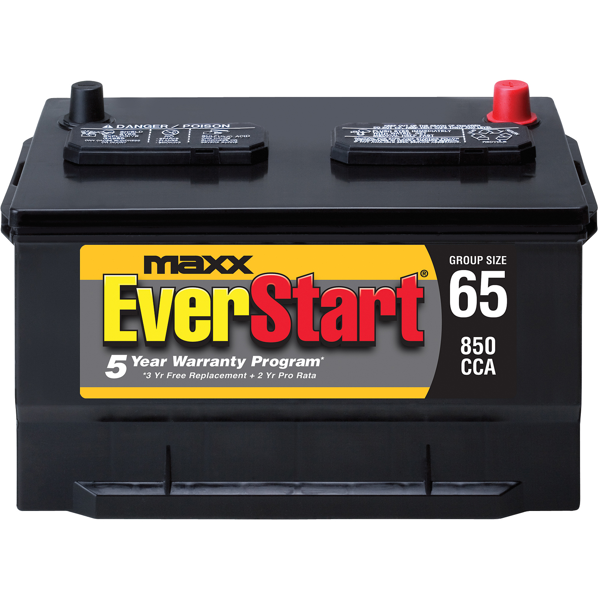 7037aaf3 7cf5 41ae 9078 b932baef2a1f_1.3d00becf0da2d7b16be51c49bbd8777e everstart maxx walmart com everstart battery charger wiring diagram at reclaimingppi.co