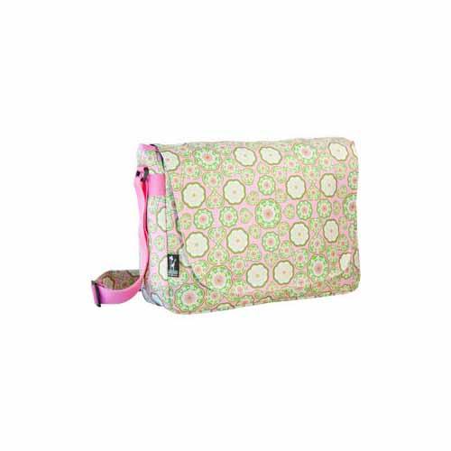 Majestic Laptop Messenger Bag by Wildkin - 38114