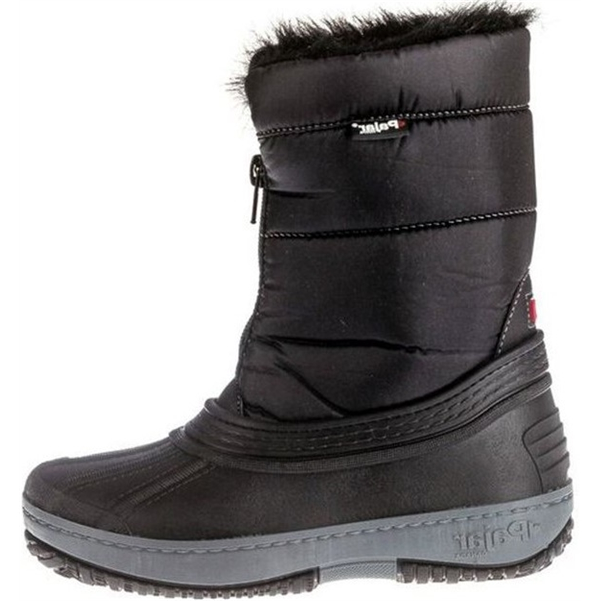 Pajar Boys Alexia Waterproof Snow Boots by Pajar