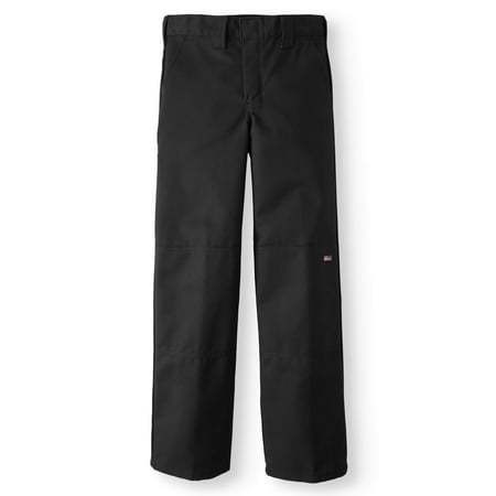 Husky Boy's Traditional School Uniform Style Pants - Boys 70s Clothes