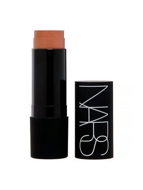 NARS The Multiple Blush/Highlighter Stick, 0.5 Oz