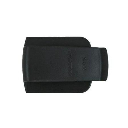 Panasonic Pske1040z3 Clip For Belt Clip Holder For (Panasonic Belt Clip)