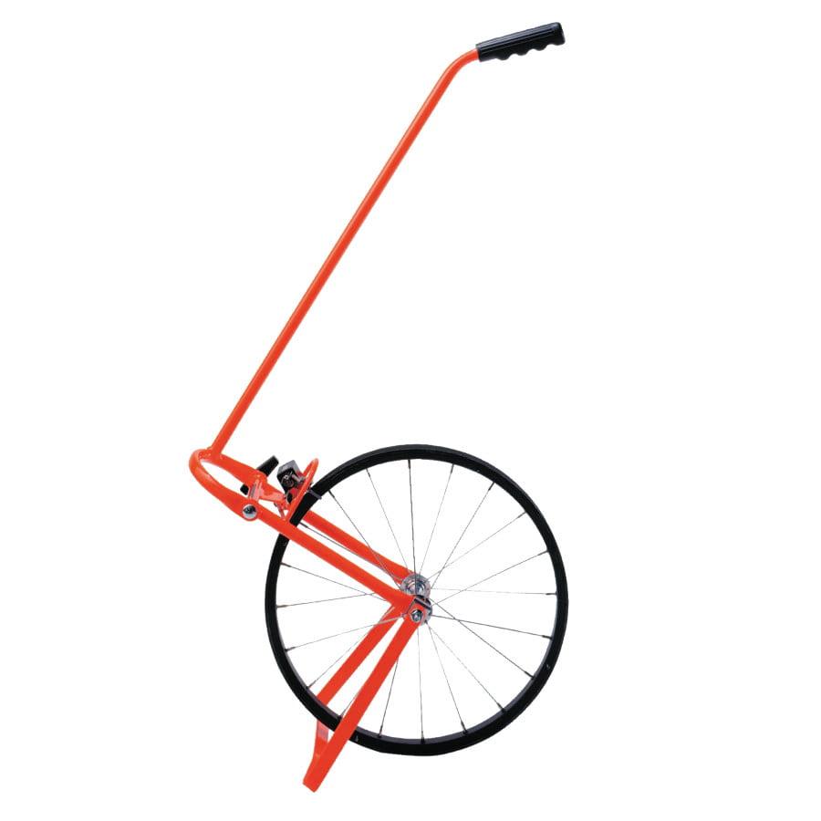 Rolatape Professional Series Wheels, 15 1 4 in, Feet by Bosch Tool Corporation