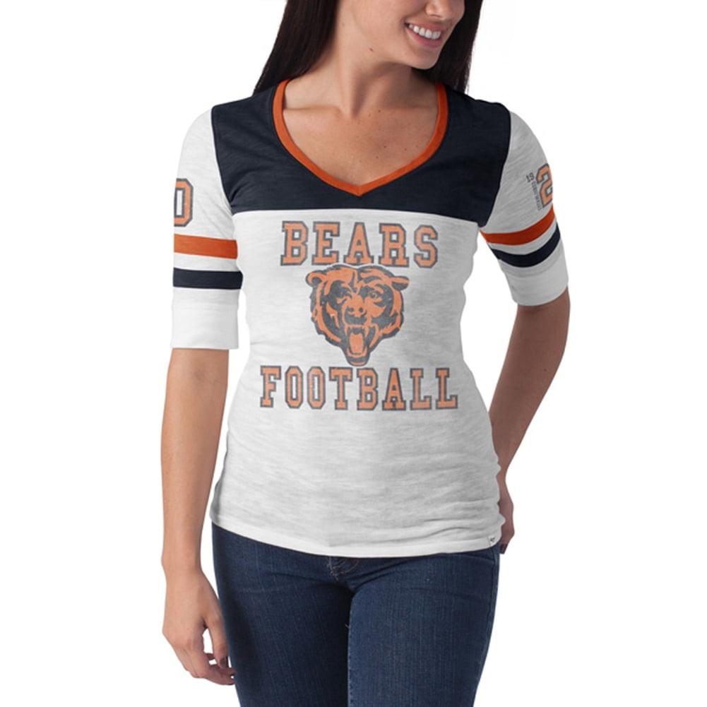 Chicago Bears - Debut Premium Juniors T-Shirt