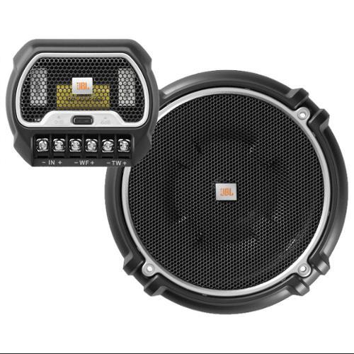 "Jbl GTO608C 6-½"" Component Speaker"