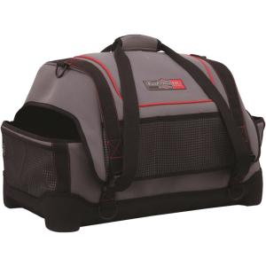 Char-Broil Grill-2-Go X200 Carry-All Bag