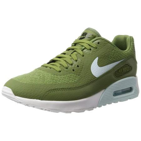 Men: Nike Roshe Run Woven 2.0 Lifestyle Shoes Men's